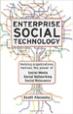 Enterprise Social Technology - Scott Klososky