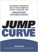 Jump the Curve - Jack Uldrich