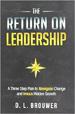 The Return on Leadership - Dennis Brouwer