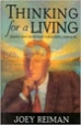 Thinking for a Living - Joey Reiman
