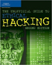 The Unofficial Guide to Ethical Hacking - Ankit Fadia