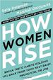 How Women Rise - Marshall Goldsmith