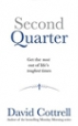 Second Quarter - David Cottrell