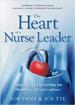 The Heart of a Nurse Leader - Joe Tye