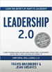 Leadership 2.0 - Travis Bradberry