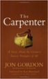 The Carpenter - Jon Gordon