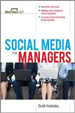 Manager's Guide to Social Media - Scott Klososky