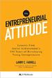 The Entrepreneurial Attitude - Larry Farrell
