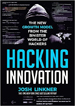 Hacking Innovation - Josh Linkner