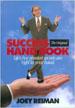 Success - Joey Reiman