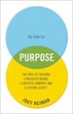 The Story of Purpose - Joey Reiman