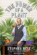 The Power of a Plant - Stephen Ritz