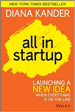 All In Startup - Diana Kander