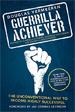 Guerrilla Achiever - Douglas Vermeeren