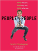 People People - Scott Christopher