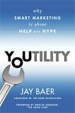 Youtility - Jason Baer