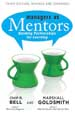 Managers as Mentors - Marshall Goldsmith