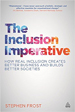 The Inclusion Imperative - Stephen Frost