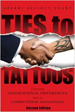 Ties to Tattoos - Sherri Elliott Yeary