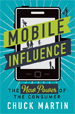 Mobile Influence - Chuck Martin