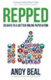 Repped - Andy Beal