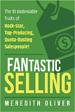 FANtastic Selling - Meredith Oliver