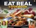 Eat REAL Cookbook 28-Day Kickstart