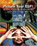 Picture Your ESP! - Alain Nu