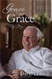Grace Upon Grace - David Cottrell