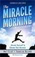 The Miracle Morning for Entrepreneurs - Cameron Herold