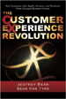 The Customer Experience Revolution - Jeofrey Bean