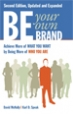 Be Your Own Brand - Karl Speak