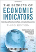 The Secrets of Economic Indicators - Bernard Baumohl
