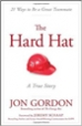 The Hard Hat - Jon Gordon