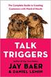 Talk Triggers - Jay Baer