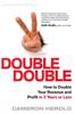 Double Double - Cameron Herold