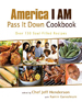 America I AM - Jeff Henderson