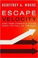 Escape Velocity - Geoffrey Moore