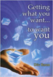 Getting What You Want...To Want You - Dov Baron