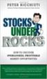 Stocks Under Rocks - Peter Ricchiuti