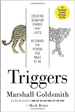 Triggers - Marshall Goldsmith
