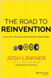 The Road to Reinvention - josh Linkner