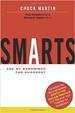 Smarts - Chuck Martin