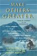 Make Others Stronger - Gary Guller