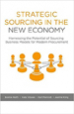 Strategic Sourcing in the New Economy - Kate Vitasek