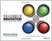 The Four Lenses of Innovation - Rowan Gibson