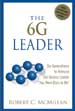 The 6G Leader - Robert McMillan