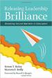 Releasing Leadership Brilliance - Simon T. Bailey