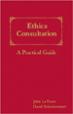 Ethics Consultation - John La Puma