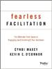 Fearless Facilitation - Kevin O'Connor